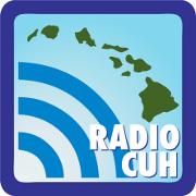 Radio CUH